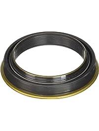 Timken 370247A Oil Bath Seal