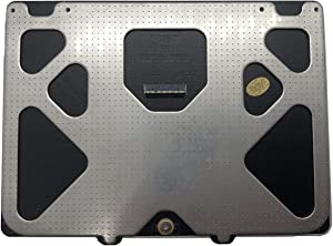 """ITTECC 922-9063, 922-9773 Trackpad TouchPad Fit for Apple Mbp MacBook Pro 13"""" A1278 2010 2011 2012"""