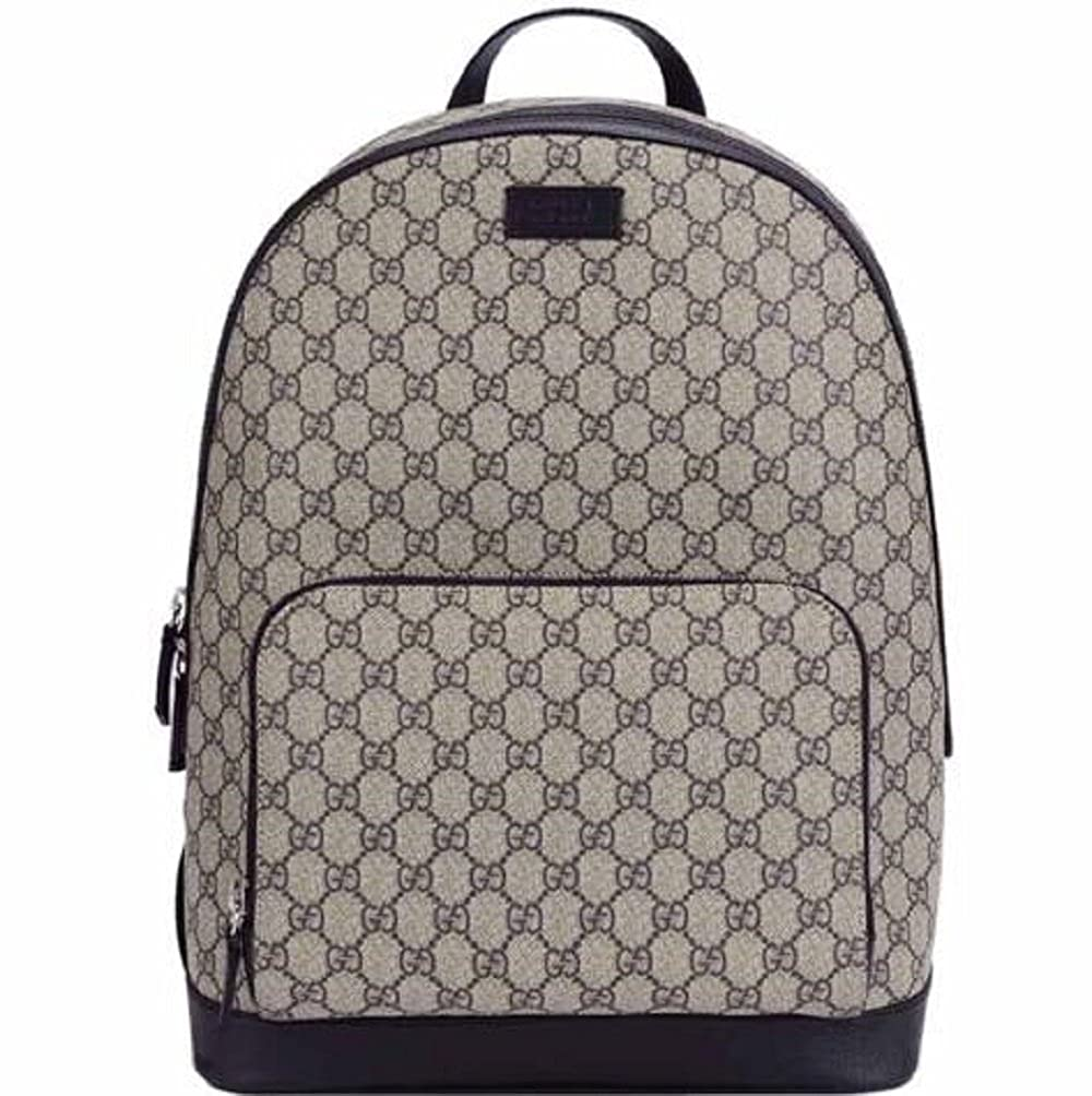 01d4f76f890 Do all vintage Gucci Bags have serial numbers    Page 3 .