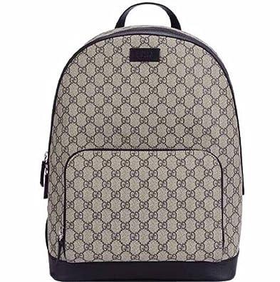 7d52233d14c Amazon.com  Gucci. Women s Classic Travel Bag Backpack  Shoes