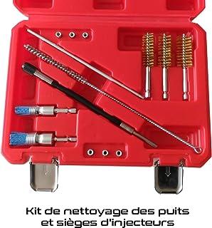 Meyle avant droite stabilisateur anti roll bar drop link rod partie n ° 37-16 060 0027