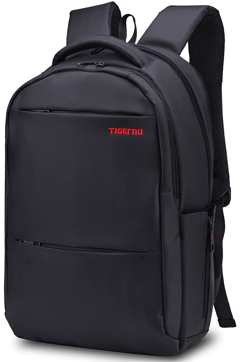 a8446cc4c188 Amazon.com  LAPACKER Durable XL Extra Large Big Laptop Backpack for Men 17.3  18.4 inch Traveling Computer Backpacks for Business (Except Gaming Laptop)   ...
