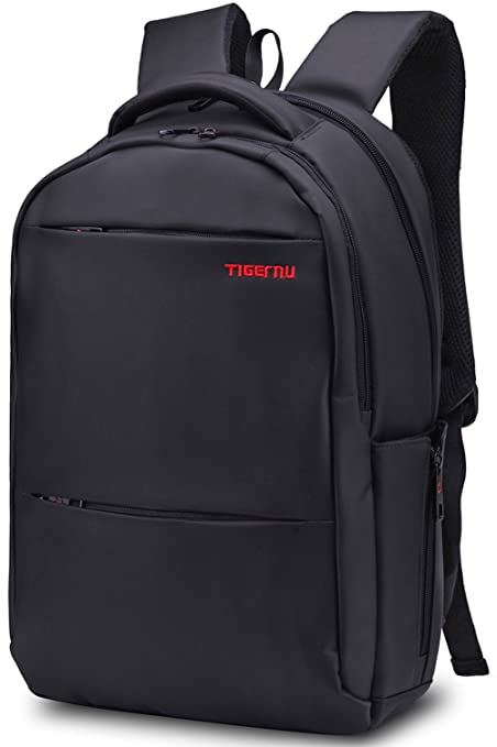 da320477ba76 Amazon.com  LAPACKER Durable XL Extra Large Big Laptop Backpack for ...