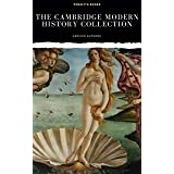 The Cambridge Modern History Collection