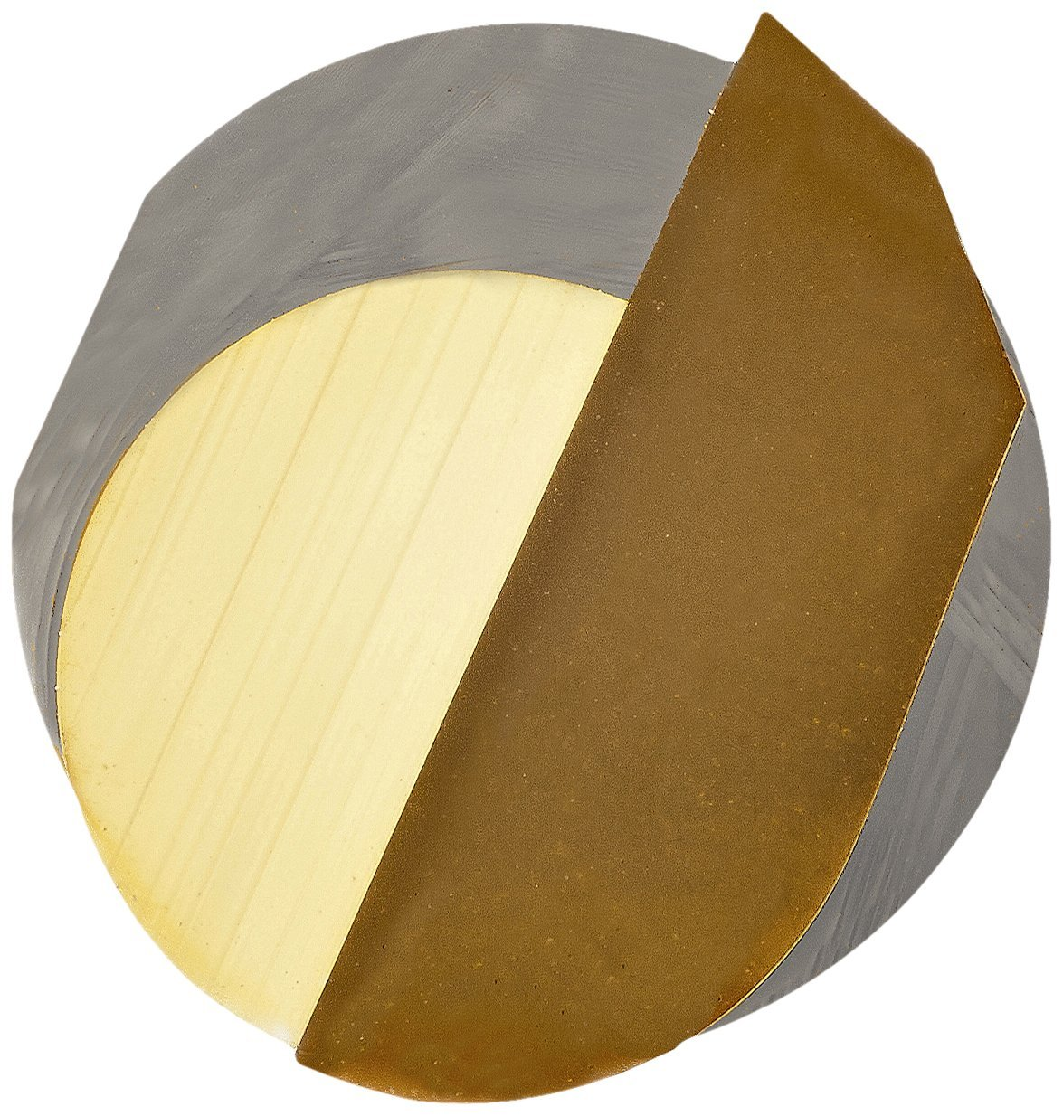 No Cutting Radius 1//2 Shank Diameter 0.123 Projection BB-4904500SG 4.500 Maximum Bore Depth TiN Coated Right Hand Boring Tool 6 Overall Length Micro 100 Solid Carbide Tool 0.490 Minimum Bore Diameter