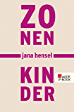 Zonenkinder (German Edition)