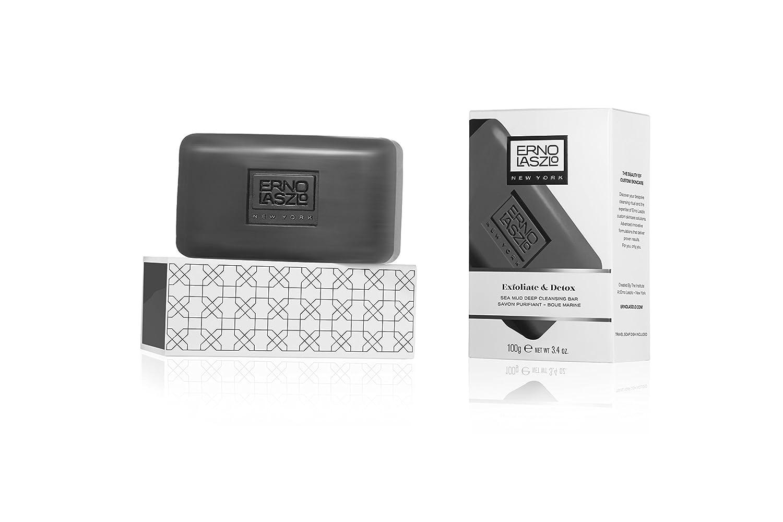 Erno Laszlo  Sea Mud 5-ounce Deep Cleansing Bar Babor Skinovage PX Pure Daily Purifying Cream 50 ml