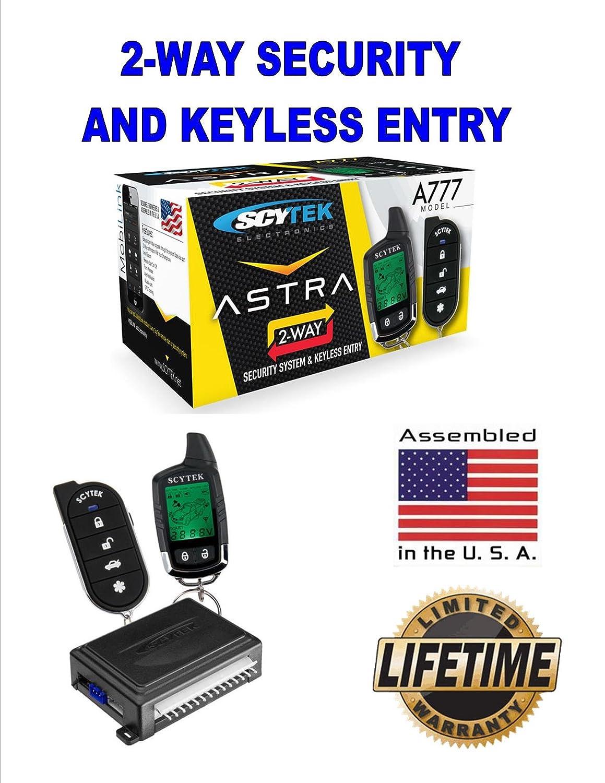 Astra 777 Car Alarm Installation Wiring Diagrams Electrical Diagram Manual Data U2022