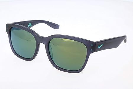 Nike Gafas de sol VOLANO R EV0878 403 -55 -19 -140,Gafas fabricadas con materiales seleccionados de