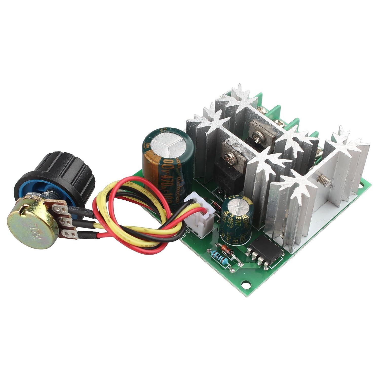 REFURBISHHOUSE Interruptor de Flotador Sensor de Nivel de Agua con Cable para Acuario