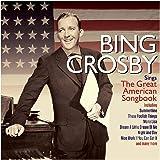 Sings The Great American Songbook - Bing Crosby