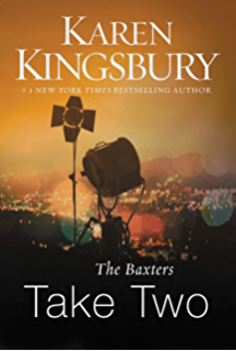 The baxters take one above the line series book 1 kindle edition the baxters take two above the line series book 2 the baxters take two above the line series book 2 karen kingsbury fandeluxe Image collections