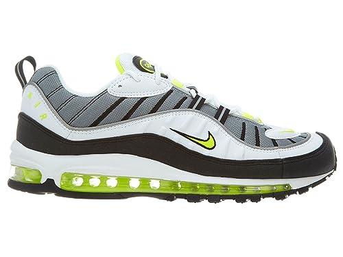 scarpe uomo nike air max 98