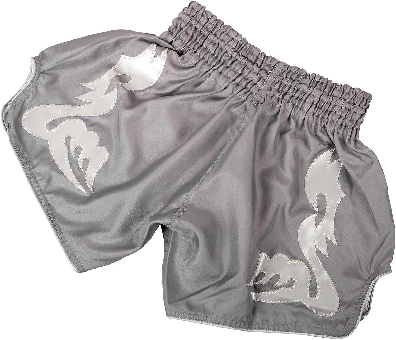 Venum Herren Thaibox Shorts Thaibox Shorts Bangkok Inferno,