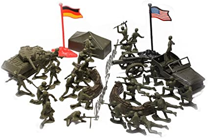 Army Toys To Buy