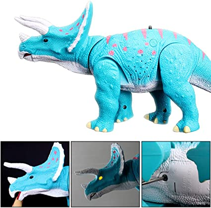 Childrens T REX DINOSAURS  TRANSFER PACK new educational activity