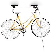Bastidores para bicicletas