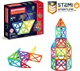 Magformers Standard Super Magformers Set (30-pieces)