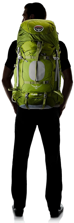 Osprey Men's Aether 60 Backpack