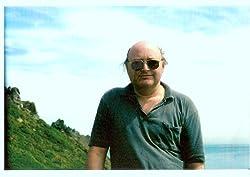 John Bainbridge