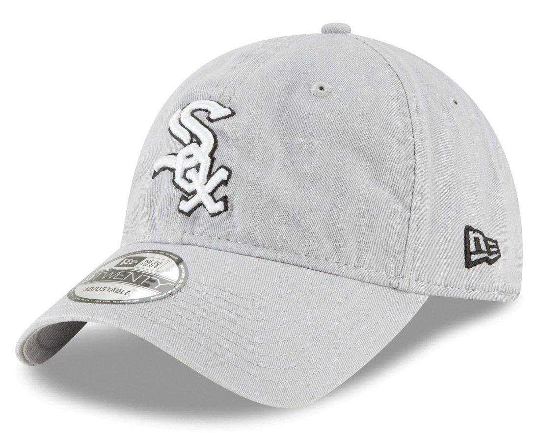 1816716bd Chicago White Sox New Era MLB 9Twenty