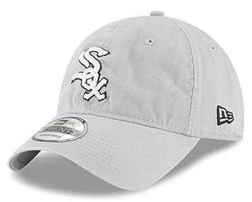 737fb70bd Chicago White Sox New Era MLB 9Twenty