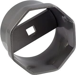 """product image for OTC 1919 Wheel Bearing Locknut Socket - 8 Point, 4-7/8"""" Opening Size"""