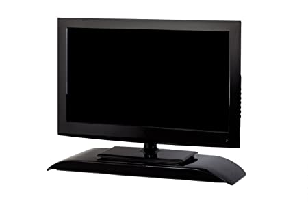 Tibo PP 100 Sound Bar To Improve TV Sound 30W Up To 30Kgs: Amazon.co.uk:  Hi Fi U0026 Speakers