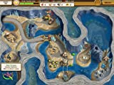 Roads of Rome 2 [Download]