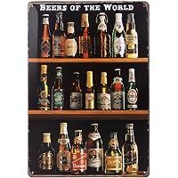 winomo Beers of the world Vintage Cartel