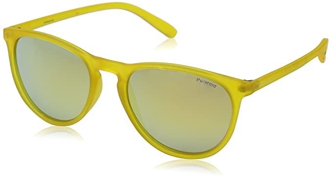 Lm 54 Pld Sunglasses Amarillo Pvi Amazon 6003n Adult's Polaroid wxZCq4vt