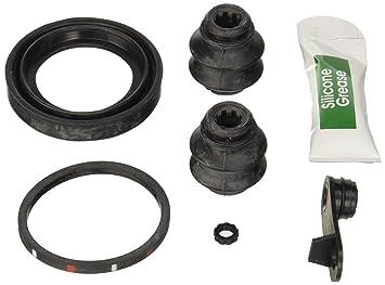 Triscan 8170 204226 Kit de reparación, Mordaza de freno: Amazon.es: Coche y moto