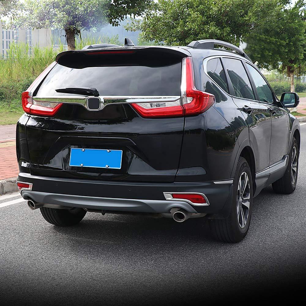 Chrome Trim & Accessories Kadore for Honda CRV CR-V 2017 2018 2019 ...