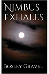 Nimbus Exhales Kindle Edition