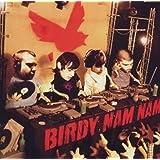 Birdy Nam Nam [Import anglais]