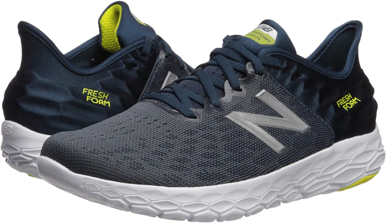 Beacon V2 Fresh Foam Running Shoes
