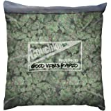 Amazon Com Giant Stash Baggie Of Cannabis Weed