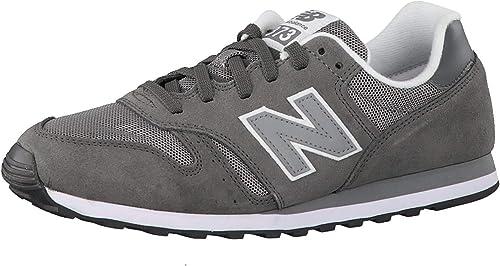 New Balance 373 01, Sneaker Uomo, XX
