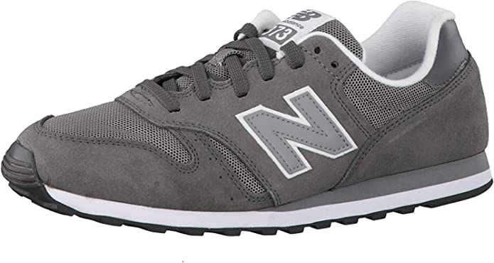 New Balance ML373 - Zapatillas, Hombre: New Balance: Amazon.es: Zapatos y complementos