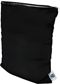 product image for Planet Wise Medium Wet Bag - Black