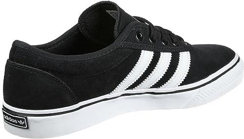 zapatillas adidas adidas ease