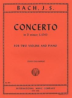 C 50//4-5 Op Sonaten in d