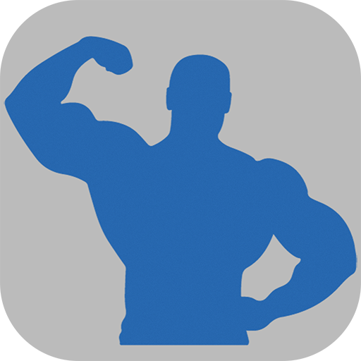 7 minute workout app - 8
