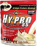 All Stars HY-Pro 85 Protéines Sachet de 500 g Cesire fromage blanc 500g