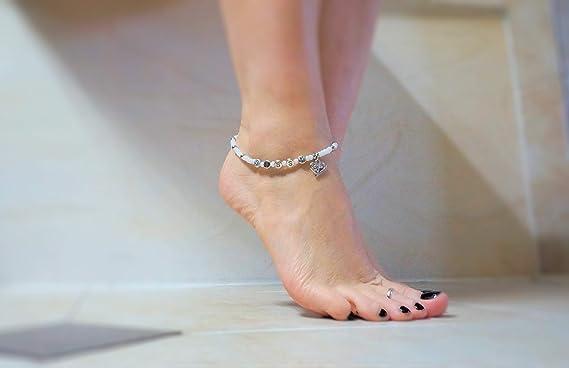I Love BBC Anklet BBC Cuckold BBC Hotwife Cumslut Whore Wife Slutwife Swingers