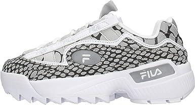 Gray Sneaker 1010858-13T \u003cbr