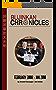 Bujinkan Chronicles: Volume 1 (Bujinkan - Published Blogs Book 2) (English Edition)