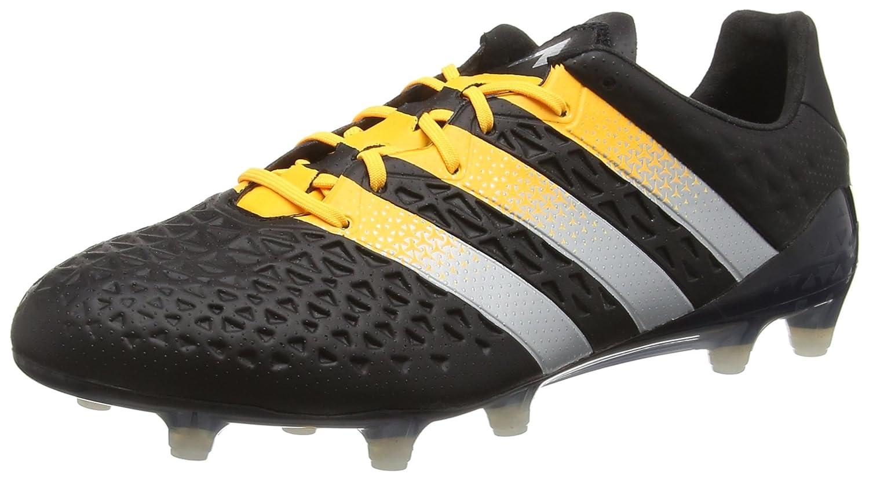 Adidas Herren Ace 16.1 Fg Ag Fußballschuhe
