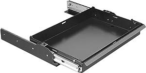 MORryde SP60-042 Sliding Battery Tray - 14.25