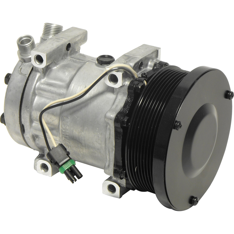 Universal Air Conditioner CO 4698C A/C Compressor